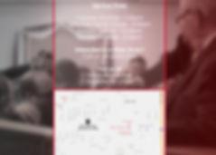 Website Service Times1.jpg