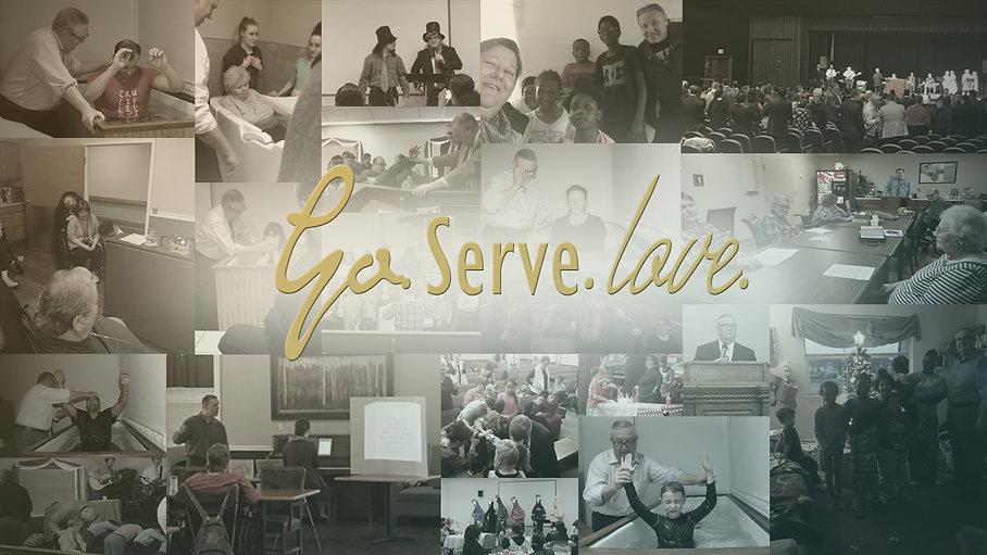 Go Serve Love1.jpg