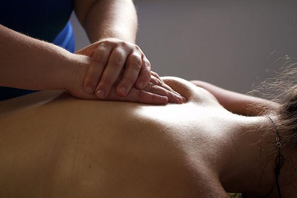 Back Massage Hands Close Up.jpg