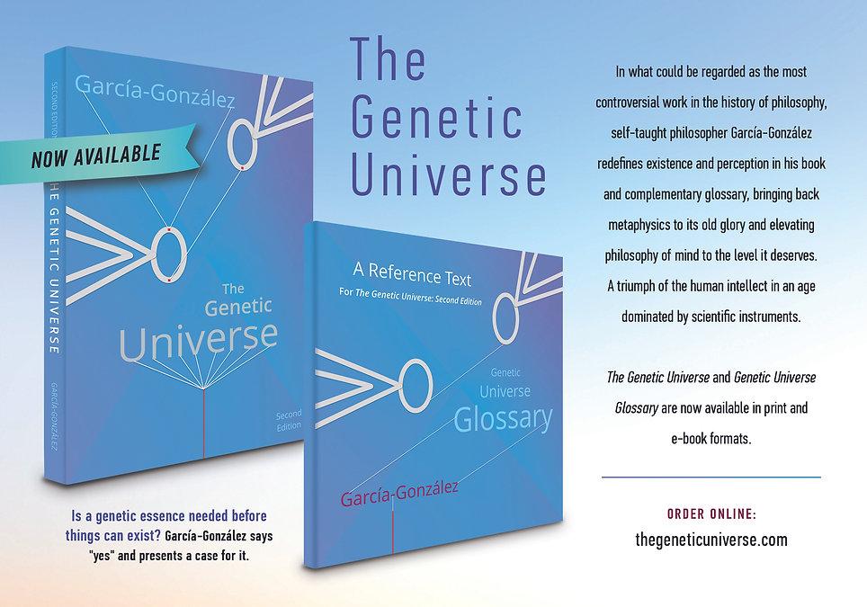 Magazine-Ad-Genetic-Universe-Half-Page-H