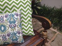 fab outdoor fabric