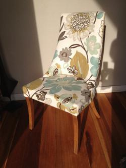 unique fabrics 'calypso'