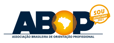 versao-unica-positiva logo.png