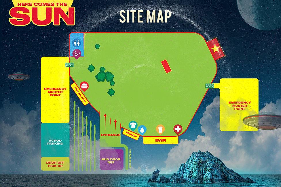 Sun Series Site Map v2.jpg