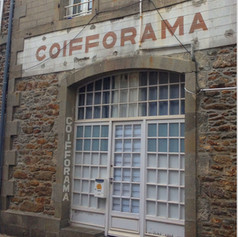 COIFFORAMA_4000x3000-COUL.jpg