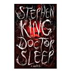 Doctor Sleep: A Novel (Stephen King)