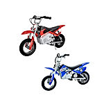 Razor MX350 Dirt Rocket Kids Ride On Electric Toy Motocross Motorcycle Dirt Bike