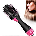 Hair Dryer Brush and Hot Air Brush Air Hair Brush 3 in 1 Electric One Step
