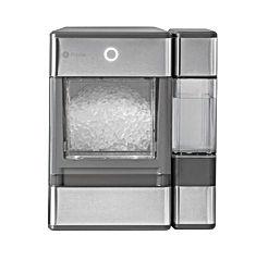Countertop Nugget Ice Maker
