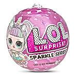 L.O.L. Surprise - Dolls Sparkle Series A - Multicolor