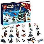 LEGO Star Wars 2019 Advent Calendar