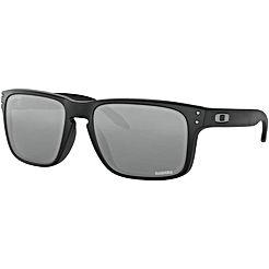 Oakley NFL Mens Holbrook Square Sunglasses