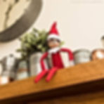 The Elf on the Shelf - A Christmas Tradition