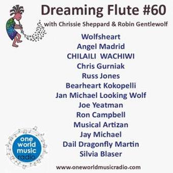 dreaming flute.jpg
