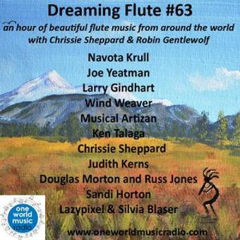 dreaming flute 63.jpg