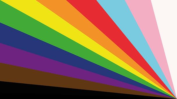 Pride Sunburst Wallpaper - Larson - large.png