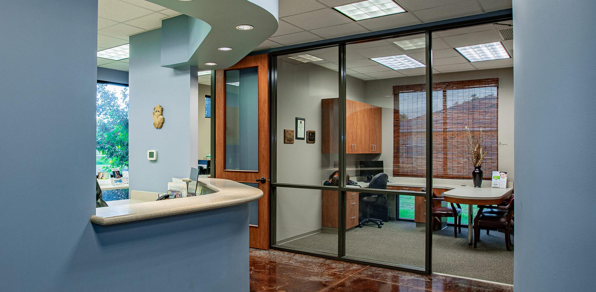 office5-1.jpg