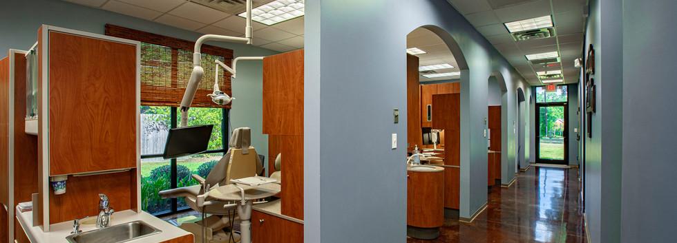 office3-1.jpg