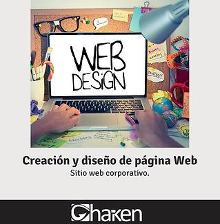 Copia de Haken Media - 2021-03-12T092920