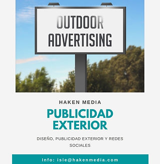 PUBLICIDAD EXTERIOR (5).jpg