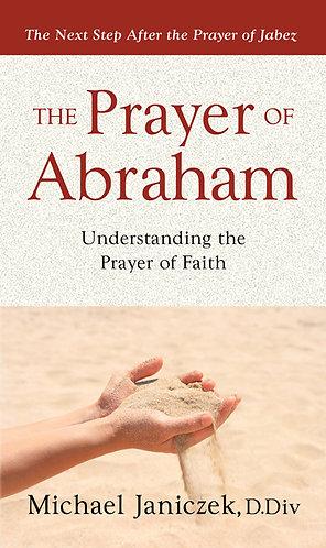 The Prayer of Abraham