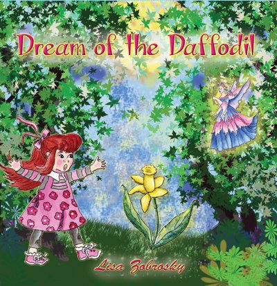Dream of the Daffodil