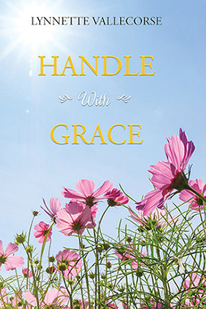 Handle With Grace