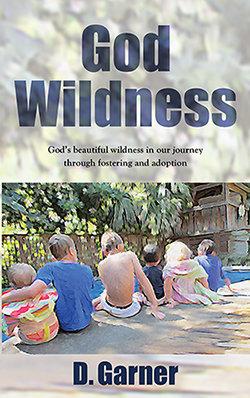God Wildness