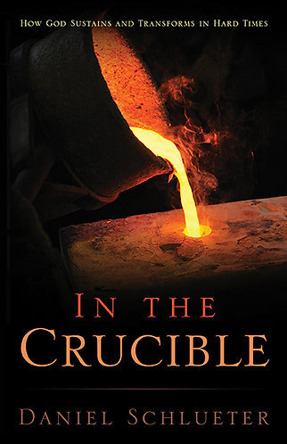 In the Crucible