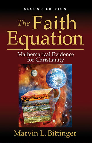 The Faith Equation