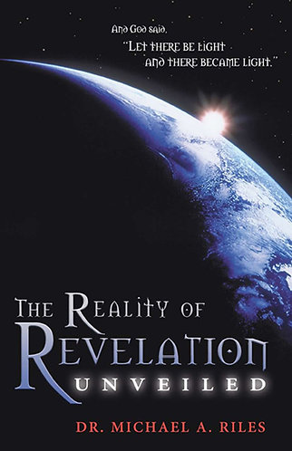 The Reality of Revelation Unveiled