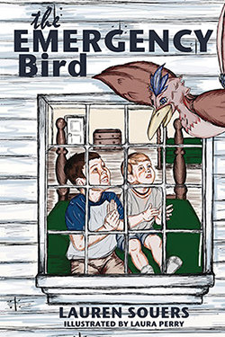 The Emergency Bird