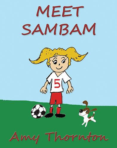 Meet Sambam