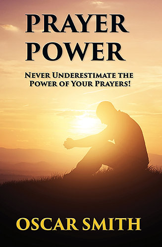 Prayer Power