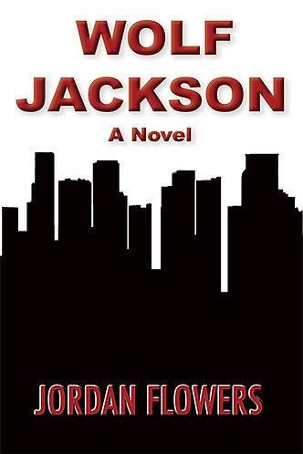 Wolf Jackson