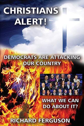 Christians Alert!