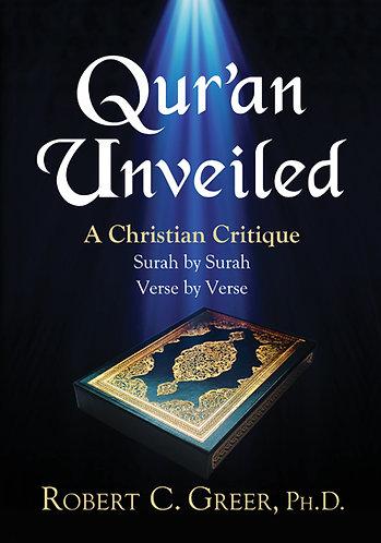 Quran Unveiled