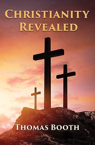 Christianity Revealed