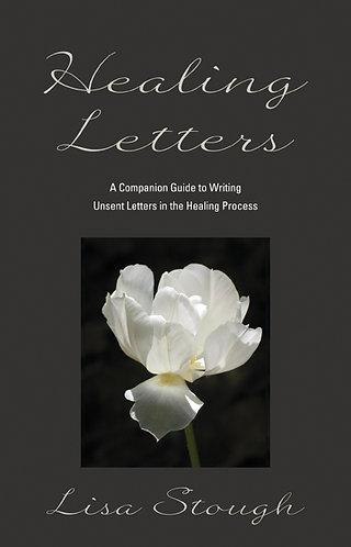 Healing Letters