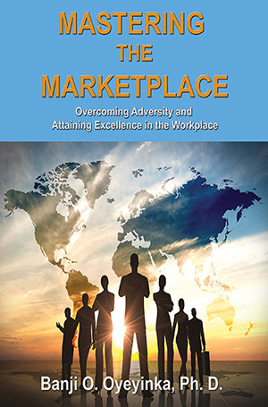 Mastering the Marketplace