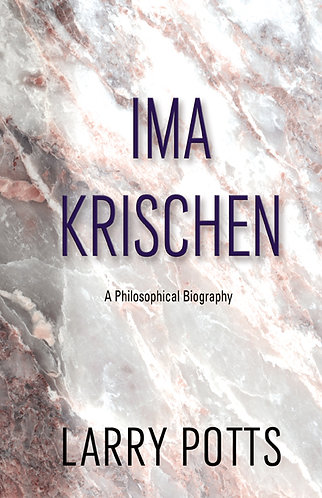 Ima Krischen