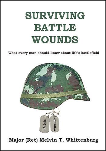Surviving Battle Wounds