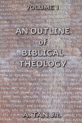 An Outline of Biblical Theology