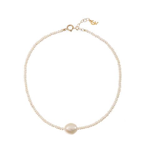 Ciara Necklace