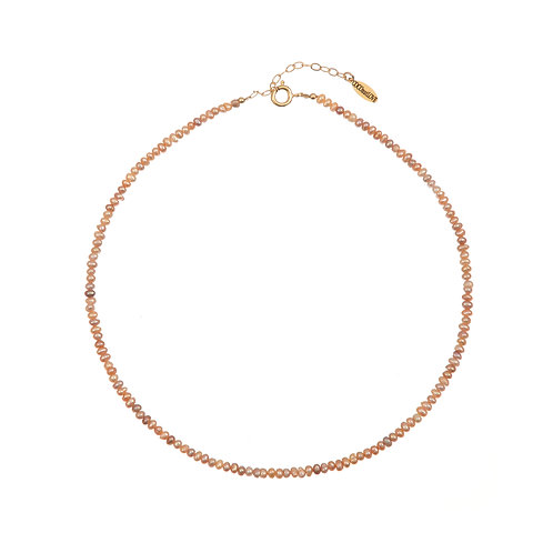 Noa VH Necklace