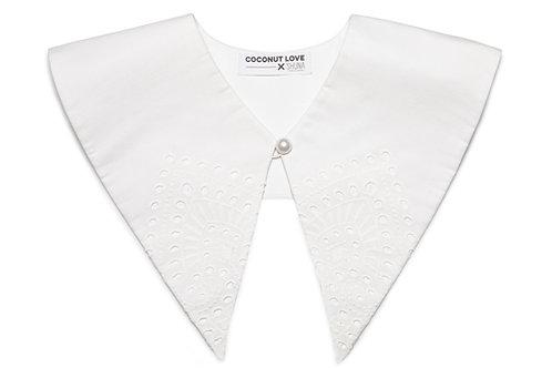 Matilda Collar