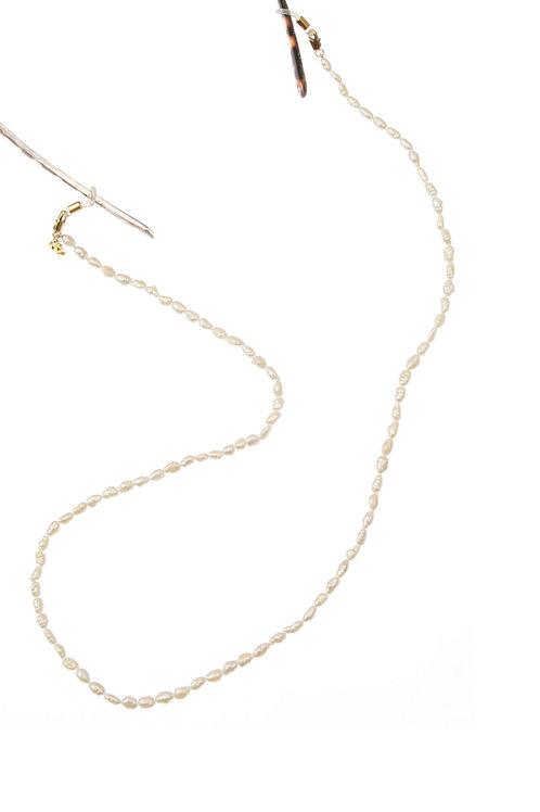 Kara Eyewear Chain