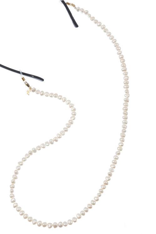 Charlotte Eyewear Chain