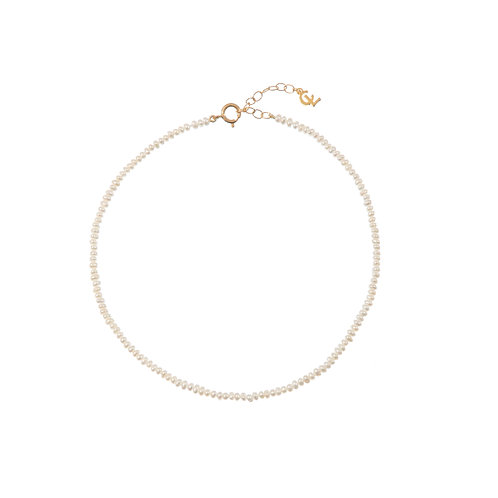 Noa Necklace