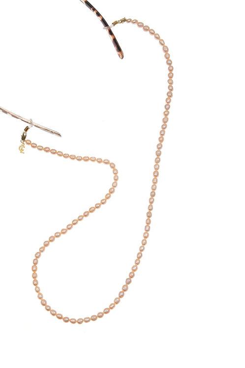 Violetta Eyewear Chain